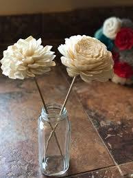 wood flowers sola wood flowers february 2017
