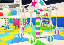 kids party places 12 best birthday images on birthday wallpaper kid