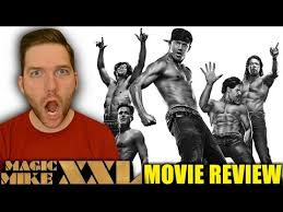 magic mike xxl double toasted magic mike xxl double toasted review makeup guides