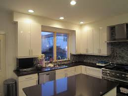 High Gloss Lacquer Kitchen Cabinets White Lacquer Kitchen Cabinets Spaces Modern With Kitchen Cabinet