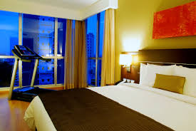 outlet home decor tryp by wyndham hotels fitness room loversiq