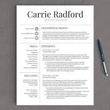 free professional resume template impressive resume templates 7 free resume templates primer templates