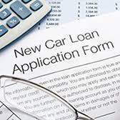 leasing vs buying a car and insurance allstate