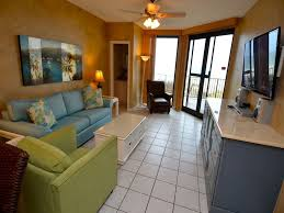 large balcony on the 2nd floor at phoenix x vrbo