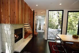 shipping container home interiors six oaks shipping container home best of shipping