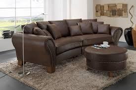 sofa g nstig kaufen leder sofa billig kaufen okaycreations net