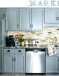 kitchen cabinet cup pulls kitchen cabinets with cup pulls advertisingspace info