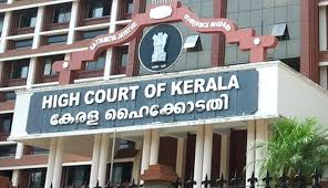 Seeking Ernakulam Kerala Hc Rejects Plea Seeking Ldc By Kpsc Read