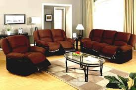 colors archives page 10 of 11 house decor picture dark brown couch