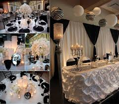 Elegant Christmas Party Decoration Ideas by Ergonomic Elegant Party Decorations 37 Elegant Holiday Party