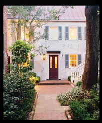 Home Decor In Charleston Sc How To Spend A Weekend In Charleston South Carolina Dujour