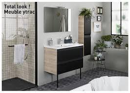 lapeyre baignoire lapeyre suisse cuisine salle de bains intérieur extérieur