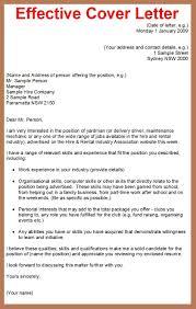 cover letter make a cover letter create resume letters make good