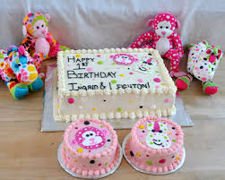 amazing birthday cake decorations the latest home decor ideas