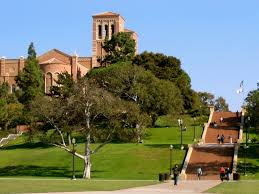 100 Most Beautiful Places To Live In America Educationusa by 50 Great Affordable Colleges In The West Great Value Colleges