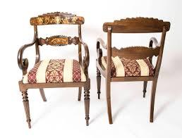Walnut Dining Room Chairs Best Walnut Dining Room Chairs Finding Walnut Dining Room Chairs