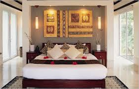 bedroom ideas for bedroom design marvelous bed designs bedroom interior