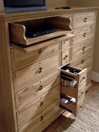 Paula Deen Down Home Bedroom Furniture by Paula Deen By Universal Down Home Hostess Credenza And Hutch