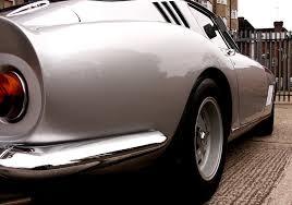 275 gtb for sale uk 1967 275 gtb 4 for sale cars for sale uk