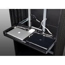 Laptop Storage Cabinet Dasco Secure Laptop Notebook Storage Cabinet Cableorganizer Com