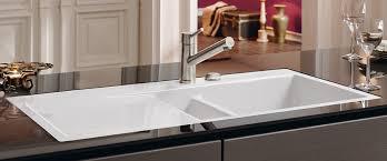 Kitchen Sinks Uk Suppliers - design your kitchen with villeroy u0026 boch
