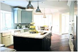 modern kitchen island lights kitchen island lighting rustic kitchen awesome rustic kitchen design