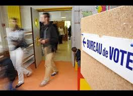 fermeture des bureaux de vote a la une le gouvernement refuse la fermeture de tous les bureaux
