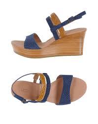 ugg sandals on sale selection of ugg footwear sandals outlet usa
