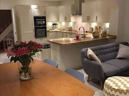 kitchen and dining room ideas 28 kitchen dining family room ideas 22 stunning breakfast nook