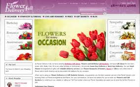 flower delivery boston boston flower delivery boston pl boston ma 2108 info