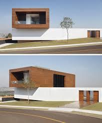 Hd Home Design Angouleme 33 Best Jill U0027s Hexagon Images On Pinterest Hexagons Hand