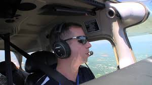 commercial flight maneuvers practice 6 1 2013 youtube