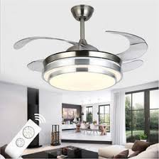 Ceiling Lights Cheap by Discount Pvc Ceiling Lights 2017 Pvc Ceiling Lights On Sale At