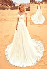 wedding dress makers handmade wedding dresses ostinter info