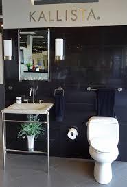 32 best studio41 home design showroom images on pinterest