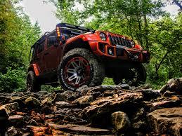 custom jeep seats rugged ridge custom jeep wrangler review mud covered mango mania