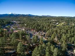 New Mexico mountains images New mexico mountain adventures outdoors things to do new jpg