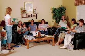 home interiors parties beautiful lovely home interior parties 5 shocking facts about home