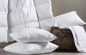 The Duvet Store Coupon Code Organic Bedding Organic Cotton Sheets U0026 Organic Towels Coyuchi