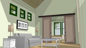 house plans with photos of interior affordable builder friendly house plans