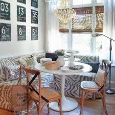 Breakfast Nook Chandelier Accessories Wood Bead Chandelier For Lighting Interior Decoration