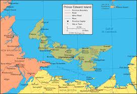africa map islands prince edward island map satellite image roads lakes rivers