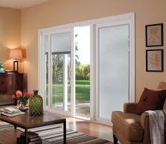 fabric panels for sliding glass doors pella 4 panel sliding door images glass door interior doors