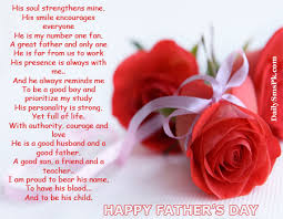 happy fathers day messages quotes cards wallpapers
