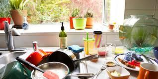 remarkable dirty kitchen sink wonderful interior design ideas for