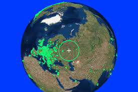 Radio Holland Usa Inc Spin The Globe And Listen To Radio Stations From Across The World