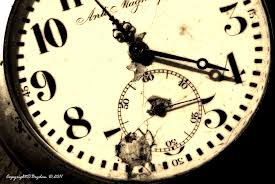 broken time this is a copyright image do not repin this to your