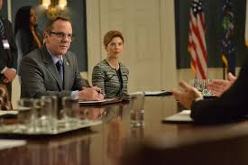 designated survivor season 2 review designated survivor season 2 episode 7 recap and review family ties
