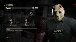 gamespot black friday friday the 13th update out now here are the patch notes gamespot