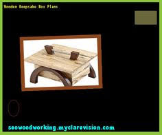 Free Wooden Keepsake Box Plans by Woodsmith Keepsake Box Plans 132006 Woodworking Plans And